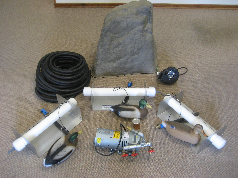 cd-88-p-aeration-equipment-diffuser-compressor-air-hose-small-rock-cover-decoys-robb-s-scrapbook-.jpg