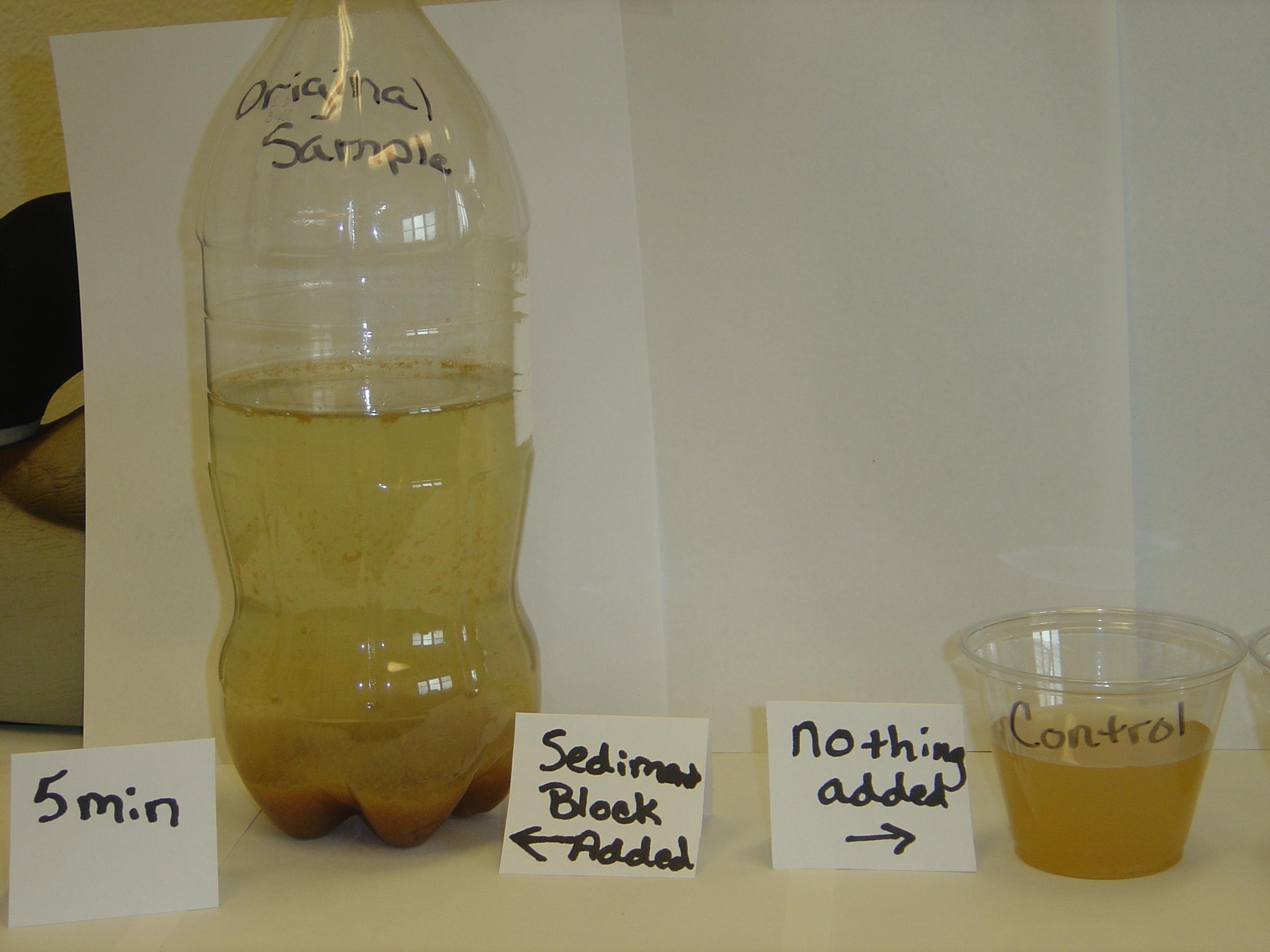 cd-94-k-sediment-block-testing-.jpg